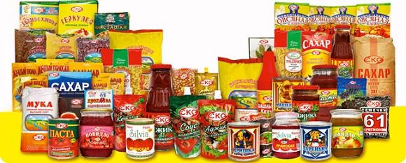 Картинки по запросу Как продать продукты оптом
