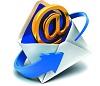 отправить письмо администратору