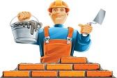 Рейтинг сайтов ремонт и строительство