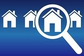 Рейтинг сайтов недвижимости