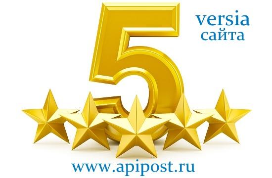 Рейтинг самых лучших и популярных досок объявлений в России d16702660e7
