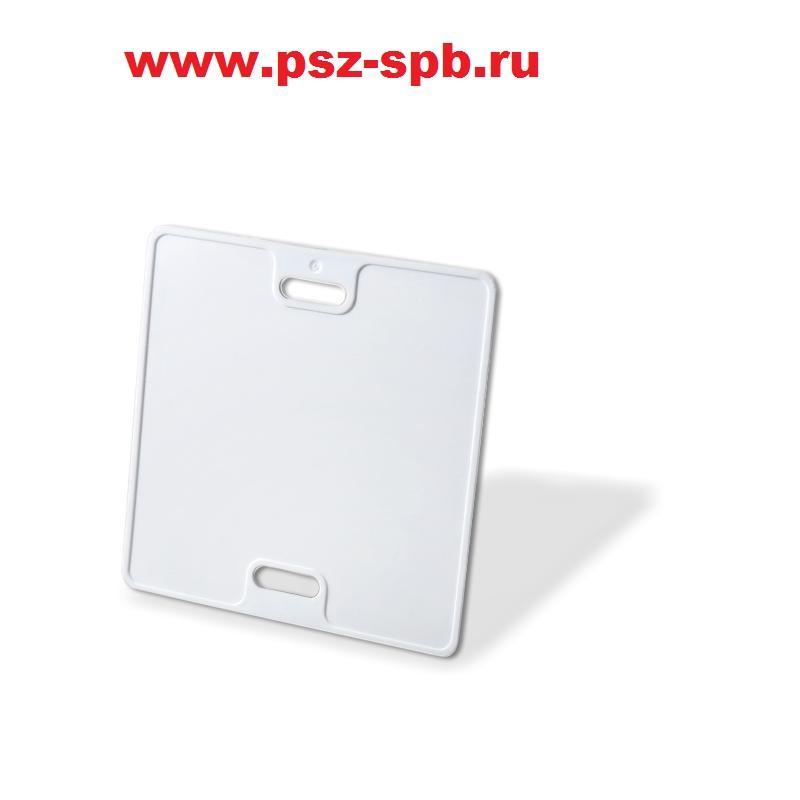 Бирка кабельная маркировочная квадратная Модель У-134 - САНКТ-ПЕТЕРБУРГ