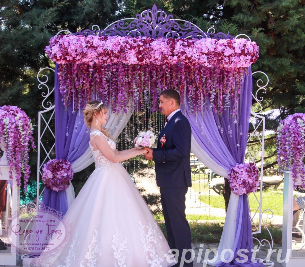 Дарим Вам свободный выбор свадьба в Крыму и в Севастополе - СЕВАСТОПОЛЬ