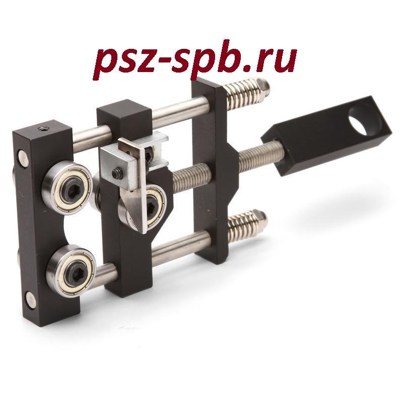 Инструмент для снятия полупроводящего экрана на кабелях - САНКТ-ПЕТЕРБУРГ