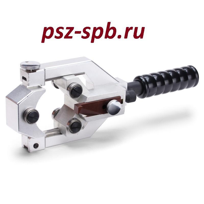 Инструмент для снятия изоляции и полупроводящего экрана - САНКТ-ПЕТЕРБУРГ