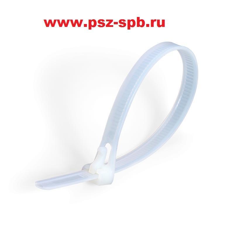 Стяжки крепежные разъемные Тип КСР - САНКТ-ПЕТЕРБУРГ