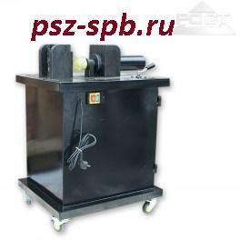 Шинообрабатывающий станок ШОС-120К РОСТ - САНКТ-ПЕТЕРБУРГ