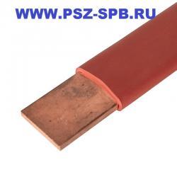 Трубка ТТШ-35-40 16 для изоляции шин напряжением до 35 кВ