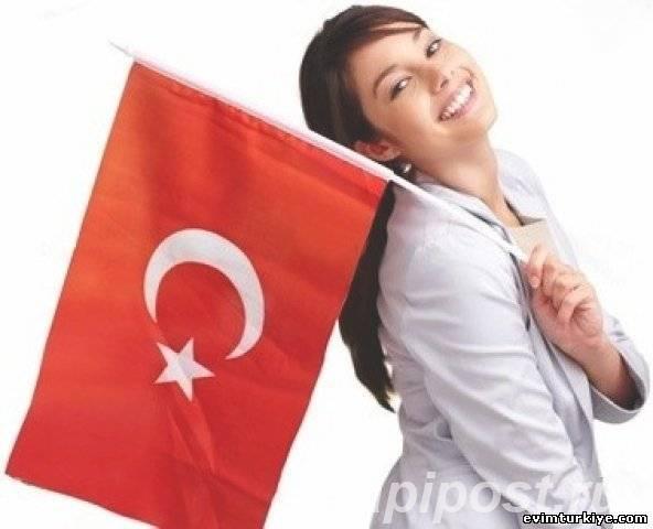 Перевод с турецкого языка - КРАСНОДАР
