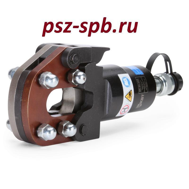 Тросорез гидравлический ТРГ-32 - САНКТ-ПЕТЕРБУРГ