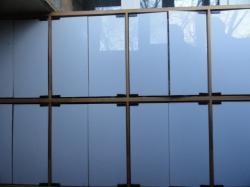 Продаётся учебный шкаф для обучения кенаров