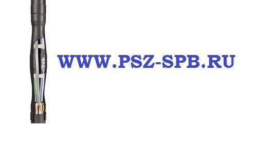 Соединительная муфта 5ПСТ-1-150-240 Б нг-LS - САНКТ-ПЕТЕРБУРГ