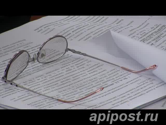Обжалование судебных решений - МОСКВА