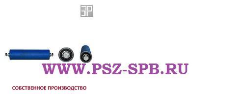Валик для кабельных роликов типа РКС1-180 - САНКТ-ПЕТЕРБУРГ