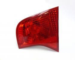 Задний правый фонарь для AUDI А4 В7