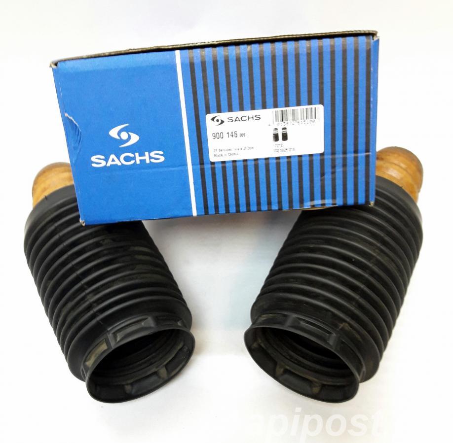 Пылезащитный комплект, амортизатор Sachs 900 146 для Ford - МОСКВА