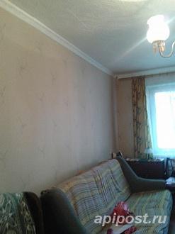 Сдам комнату, 12 м², в 2-комнатной квартире, на длительный срок - КАЛИНИНГРАД