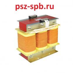 Трансформатор разделительный производство