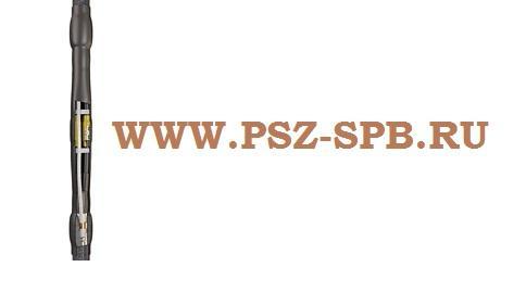Соединительная муфта 4СТп-1-150-240 Б нг-LS - САНКТ-ПЕТЕРБУРГ