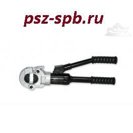 Пресс ручной гидравлический ПРГ-300МШ РОСТ - САНКТ-ПЕТЕРБУРГ