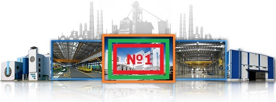 рейтинг промышленные порталы и сайты