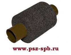 Термитный патрон ПАС-120