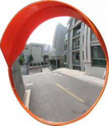 Дорожные зеркала, зеркала безопасности и наблюдения, . ..