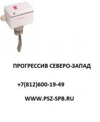 Реле потока - на складе в Санкт-Петербурге