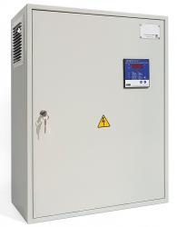 Автоматическая конденсаторная установка АКУ 0 4 до 3000 кВАр