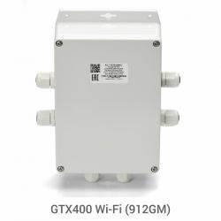 4G Wi-Fi роутер TELEOFIS GTX400 Wi-Fi 912GM