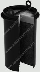 Фопс фильтр-патрон для ливневой канализации