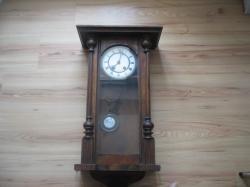 LENZKIRCH 1 mil 146362 настенные часы