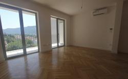 Продается квартира в Которе, Черногория
