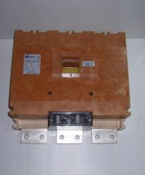 Ва5543 1600А-2000А различных типоисполнений
