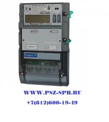 3ф счетчик электроэнергии Меркурий 234 АRTМ2-03 РВ. G 380В ...