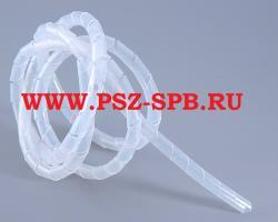 БСП-8 б 10 м Бандажи спиральные