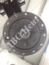 Гидромотор поворота Hitachi EX1200 4668923