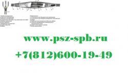 3СТпнг 10 70-120 - Климатическое исполнение УХЛ 1 УХЛ 5.