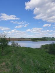 Продам участок 10 сот, земли сельхозназначения (СНТ, ДНП)