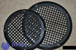 Решетка вентилятора КГ для болгарских тельферов