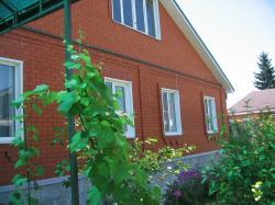 Продам дом 155 м², на участке 15 сот.