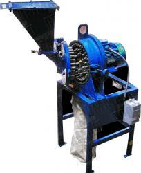Линия для производства брикетов для кальяна