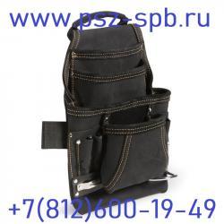 28ba057df086 Сумки, рюкзаки, чемоданы - купить, продать новые и бу - Объявления в ...