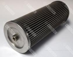 Масляный фильтр Cooltech - Grasso 352100413H20CR и Grasso ...