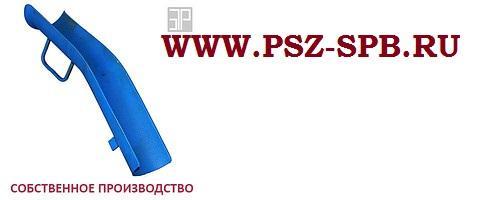 Кабельное колено простое - САНКТ-ПЕТЕРБУРГ