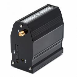3G модем TELEOFIS RX301-R4