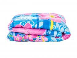 Одеяла оптом и в розницу