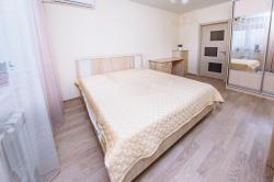 Сдам 2-комнатную квартиру 69 м², посуточно
