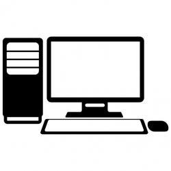 Компьютерная помощь в Смоленске