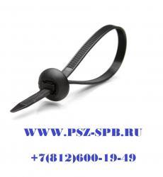 КСК 7.5х250 Fortisflex